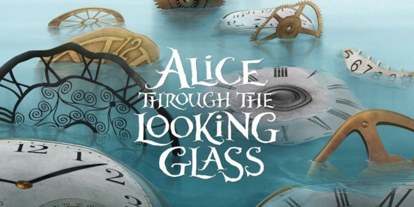 alice-through-looking-glass-teasers-trailers